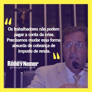 Roney Facebook 1